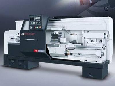机械工业产业安全与国际竞争力研究
